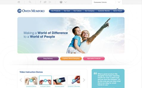 Web Design Development Company In New York T T Web Services Http Www Tandtwebservices Com Web Development Design Web Design Best Web