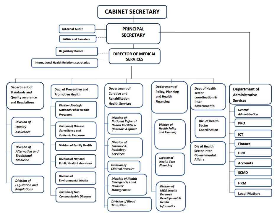 Organogram Organizational structure, Organizational