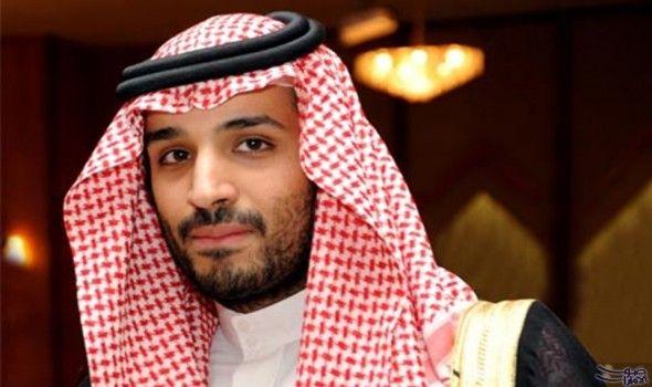 ولي ولي العهد للسفراء يؤكد على مواصلة العمل لتعزيز دور المملكة الإقليمي والدولي With Images Kids Book Series Saudi Arabia