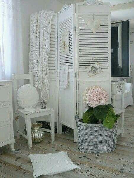 Französischer landhausstil schlafzimmer  Pin von Cindy Harris Willett auf Shabby | Pinterest | Schlafzimmer ...