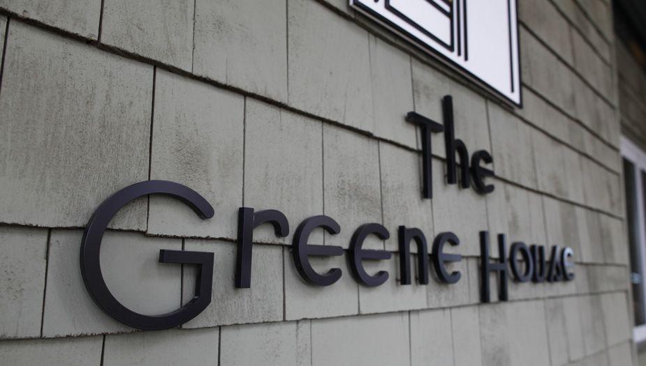 The Greene House In Scottsdale Fox Restaurant Concepts Restaurant Concept Phoenix Restaurants Food Club