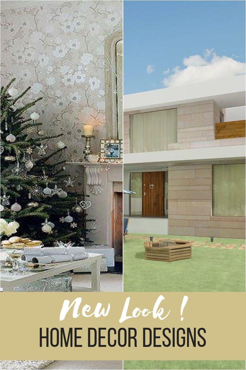 Contemporary Lighting Tips for Modern Home | Fun Home Design