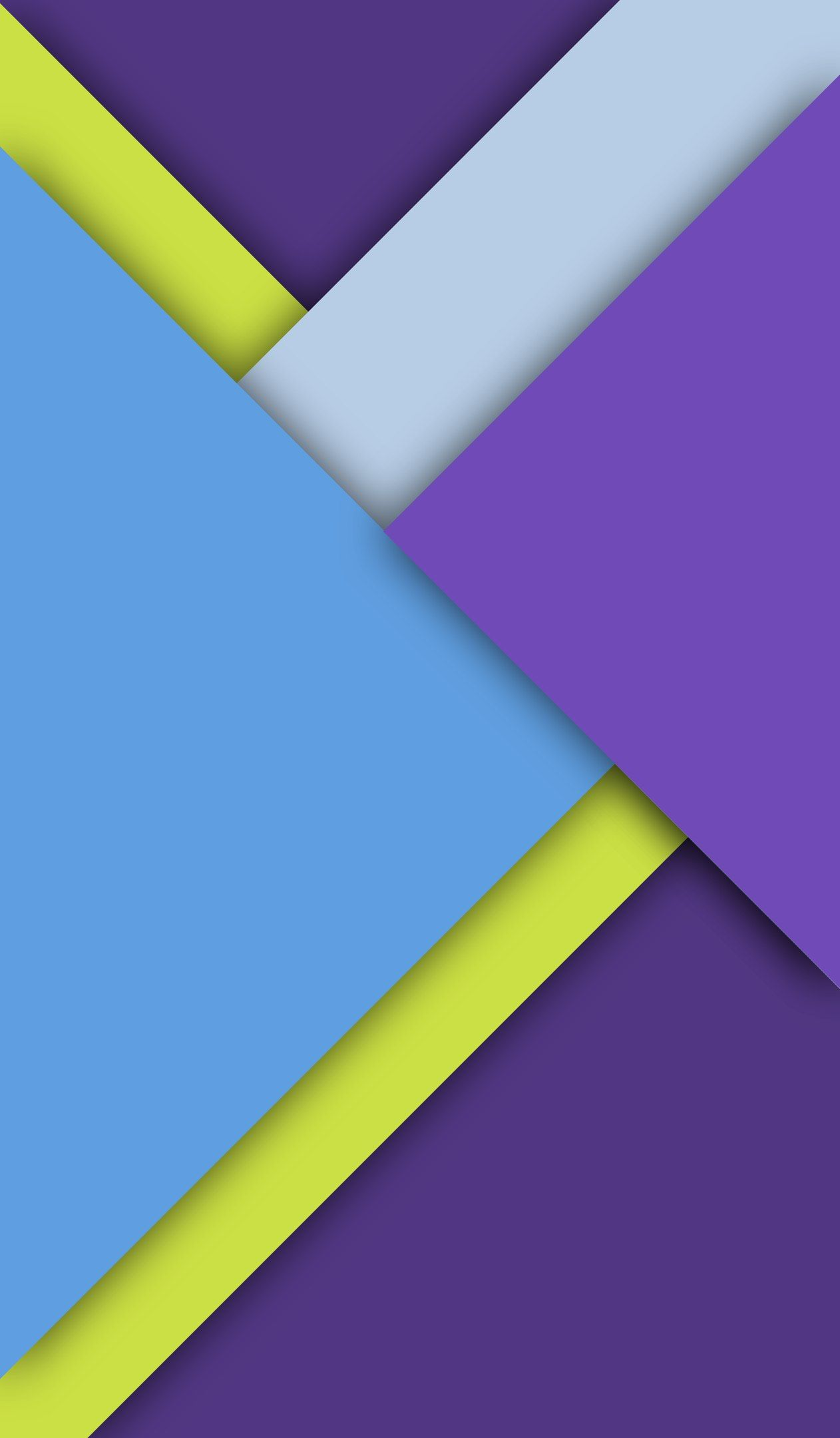 material design wallpaper phone wallpapersmaterial designiosphotoshop androidwallpaper