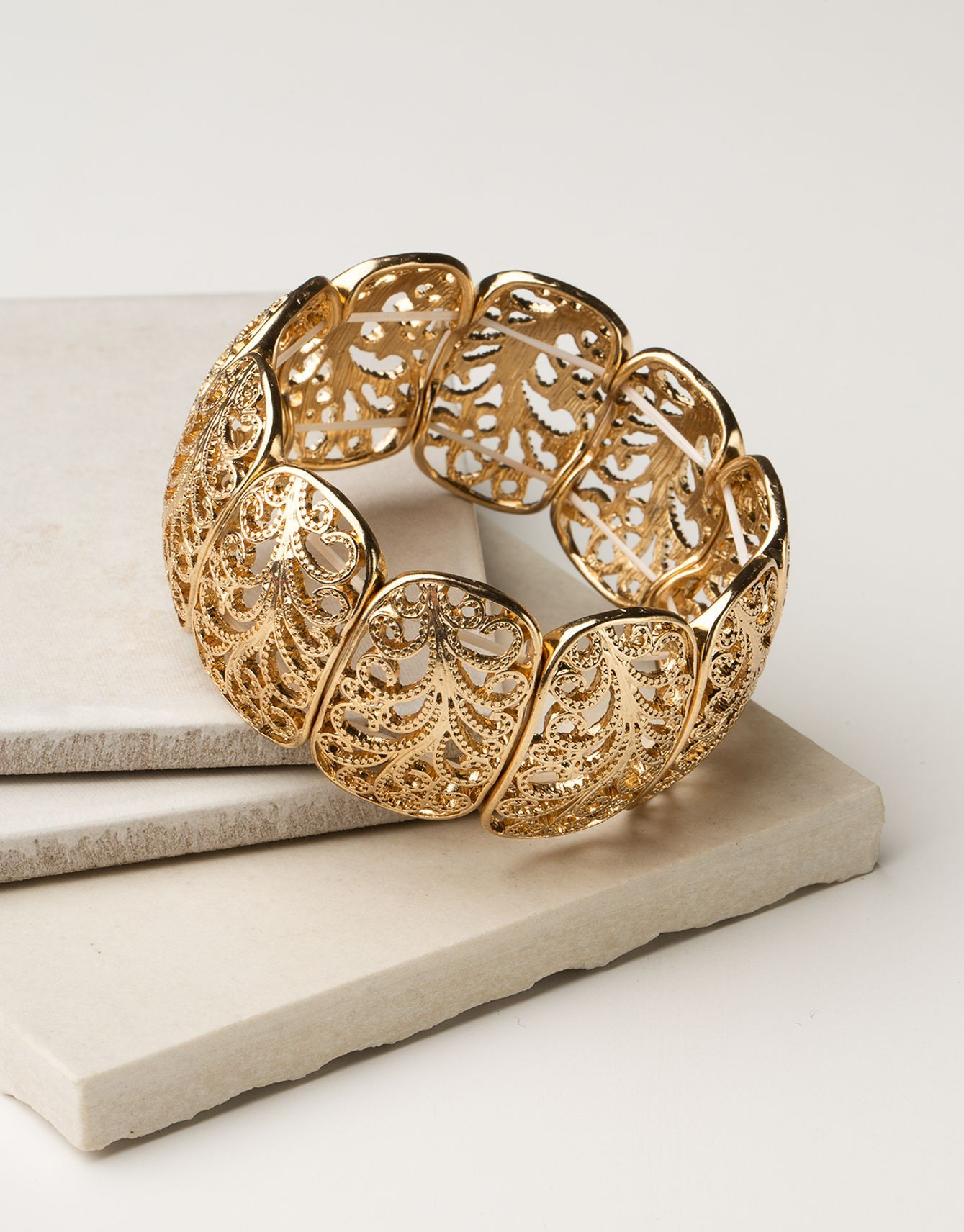 Naya bracelet koruja pinterest