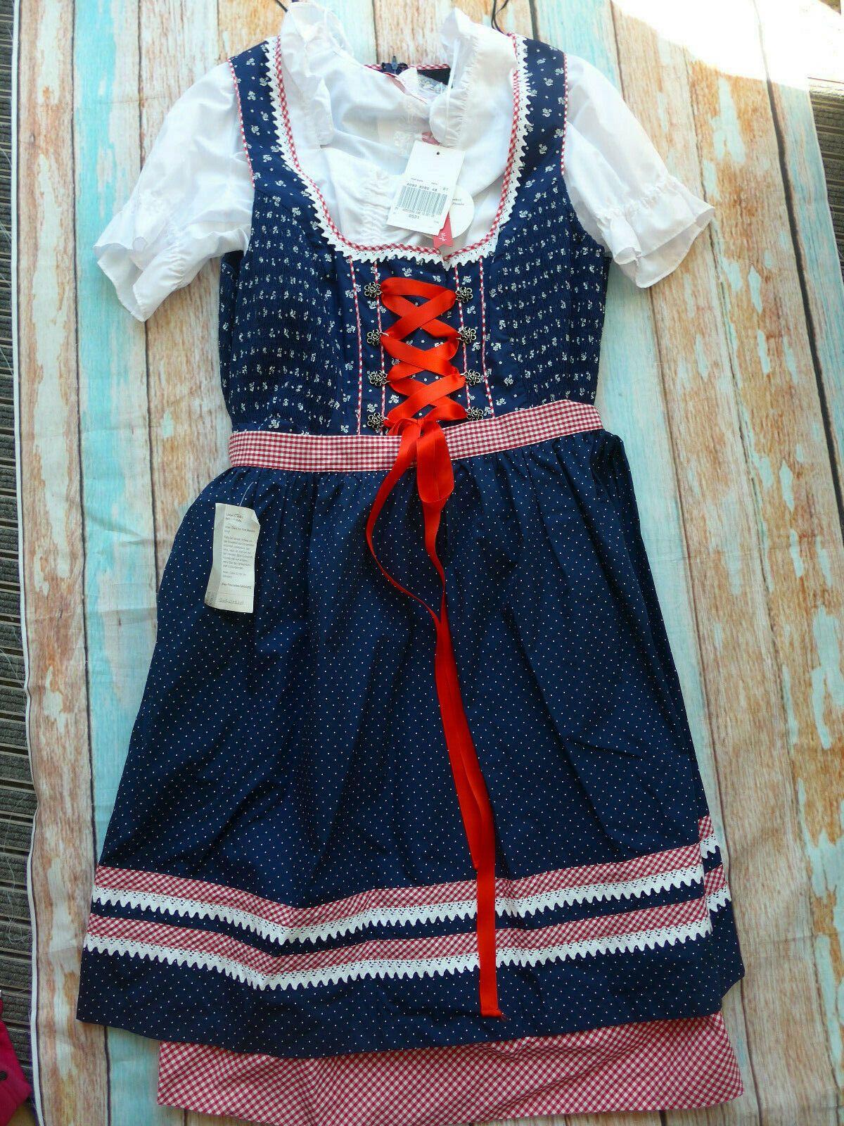 Neu Kleid mit Fake Knopfleiste 931165 in Hellpink 40
