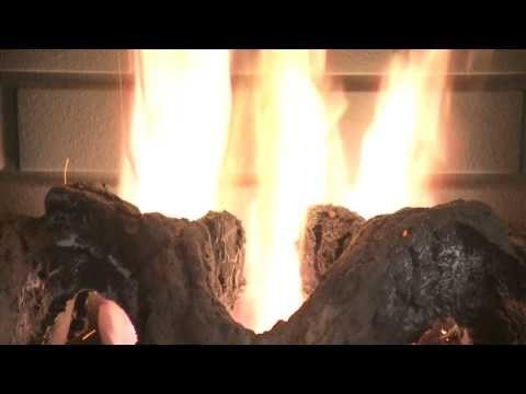 Harman Advance Pellet Stove Recommendations Video Pellet Stove Stove Pellet