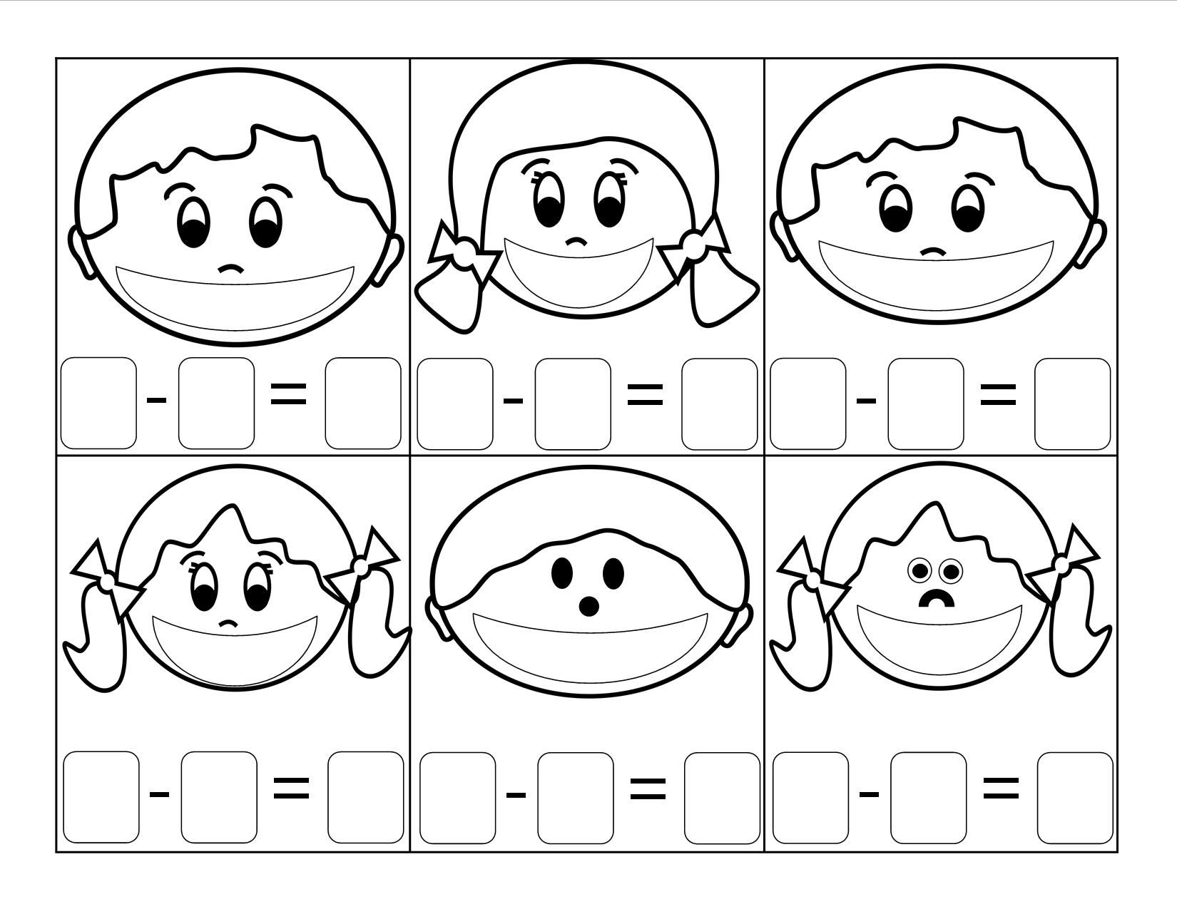 Ec De B C D E E Fc D likewise Lose A Tooth Counting Game furthermore Free Printable Teeth Worksheets besides C C Eea D B A E C Pre Kindergarten Early Education together with A Af E F Eab F B Loose Tooth Kindergarten Phonics. on loose teeth worksheet kindergarten