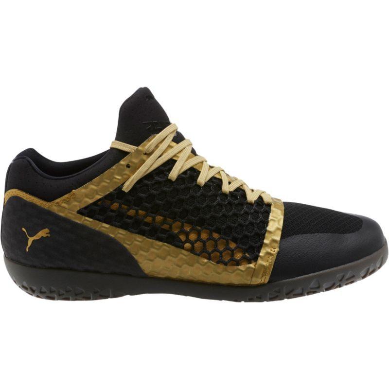 d06925685b PUMA Men's 365 Ignite Netfit CT Indoor Soccer Shoes | Products ...
