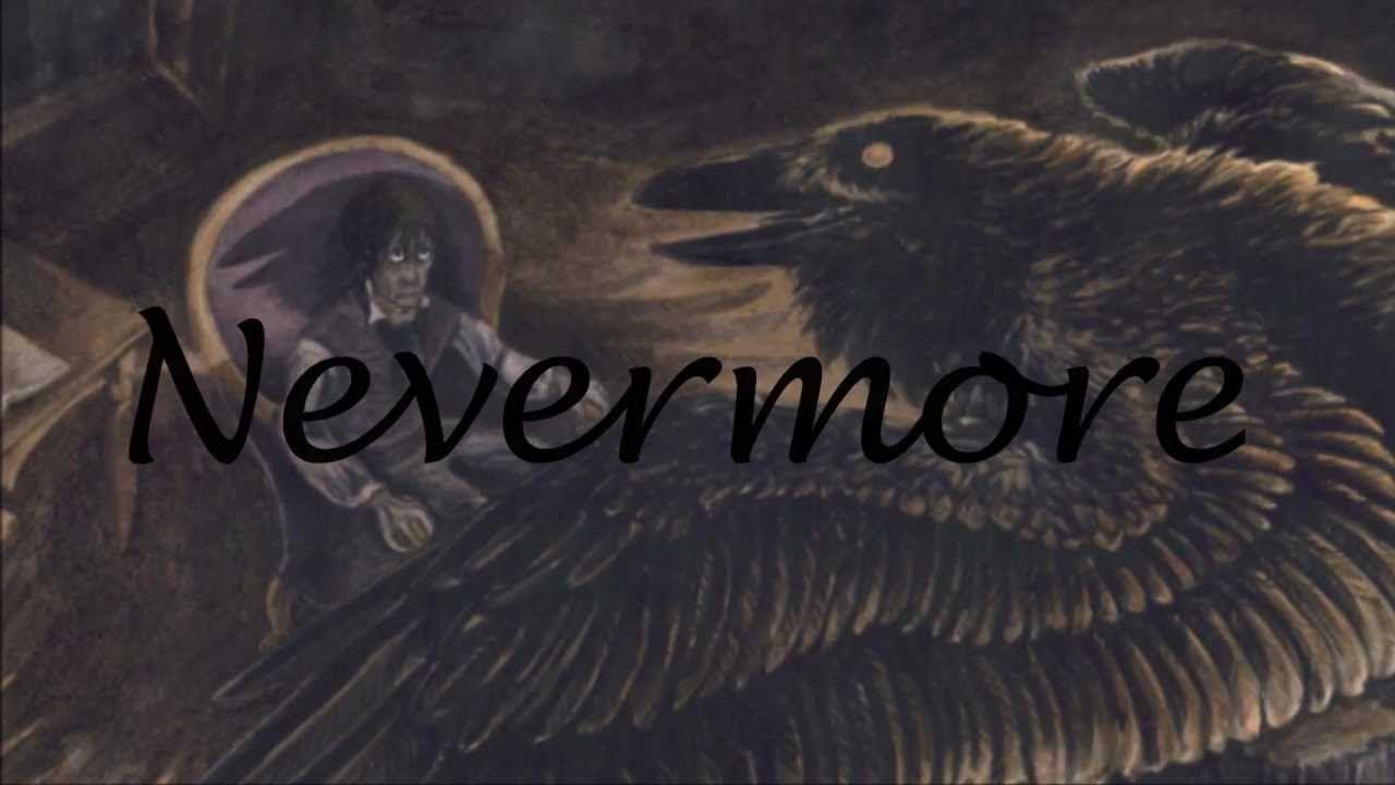 The Raven Alan Parsons Project Lyrics Alan Parsons Project