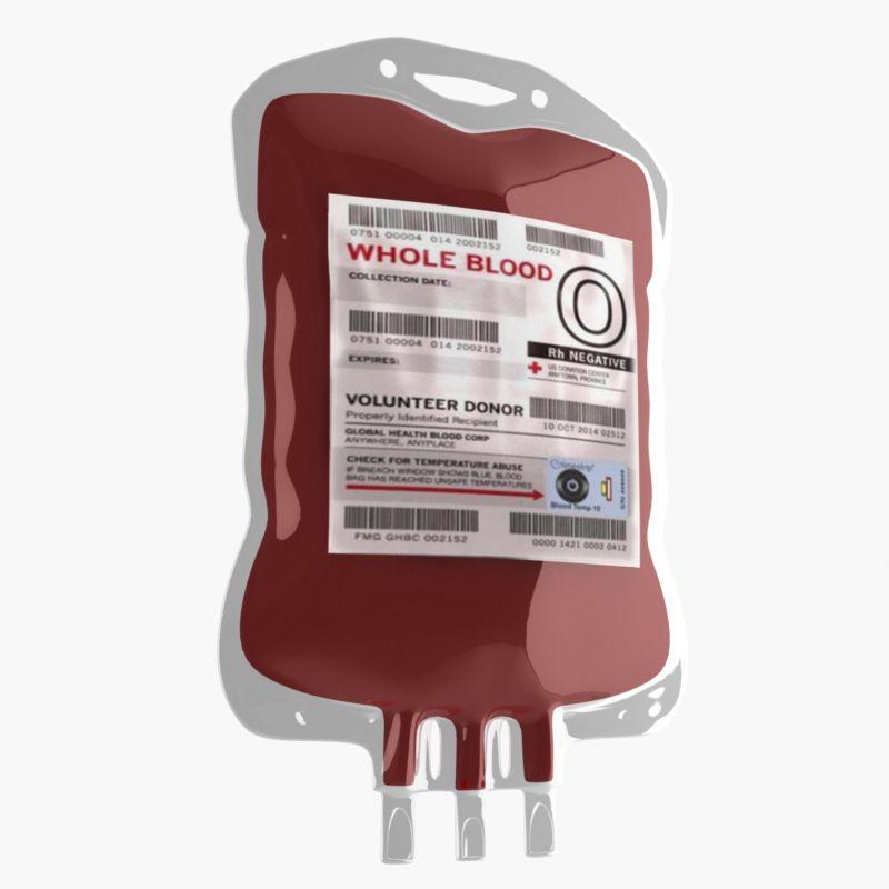 Download 3d Medical Equipment Syringe Model Turbosquid 1330212 Iv Bag Medical Equipment Medical