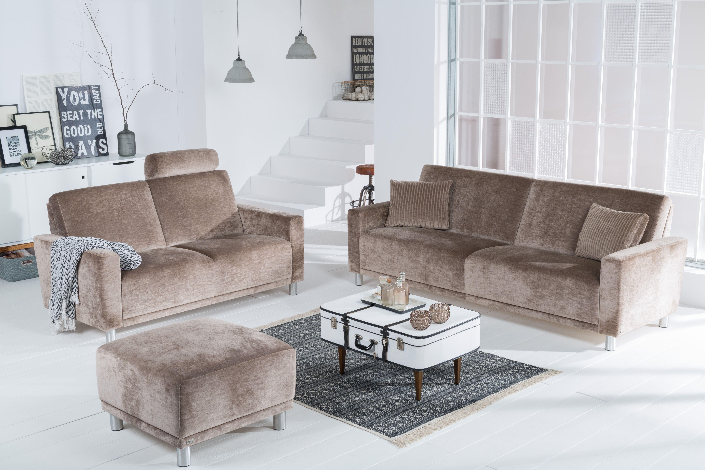 Gute Polstermöbel - Design
