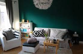 Bildergebnis für wandfarbe inspiration