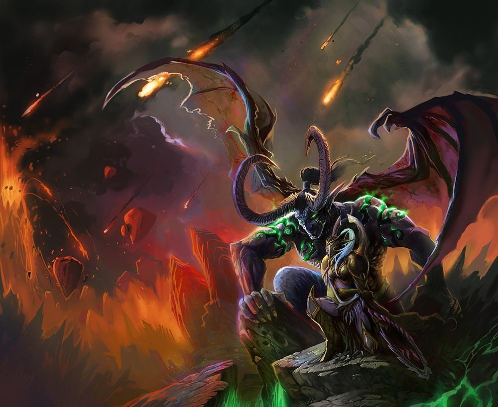 Log In Warcraft Art World Of Warcraft World Of Warcraft Wallpaper 500 gems | 4k gold. pinterest