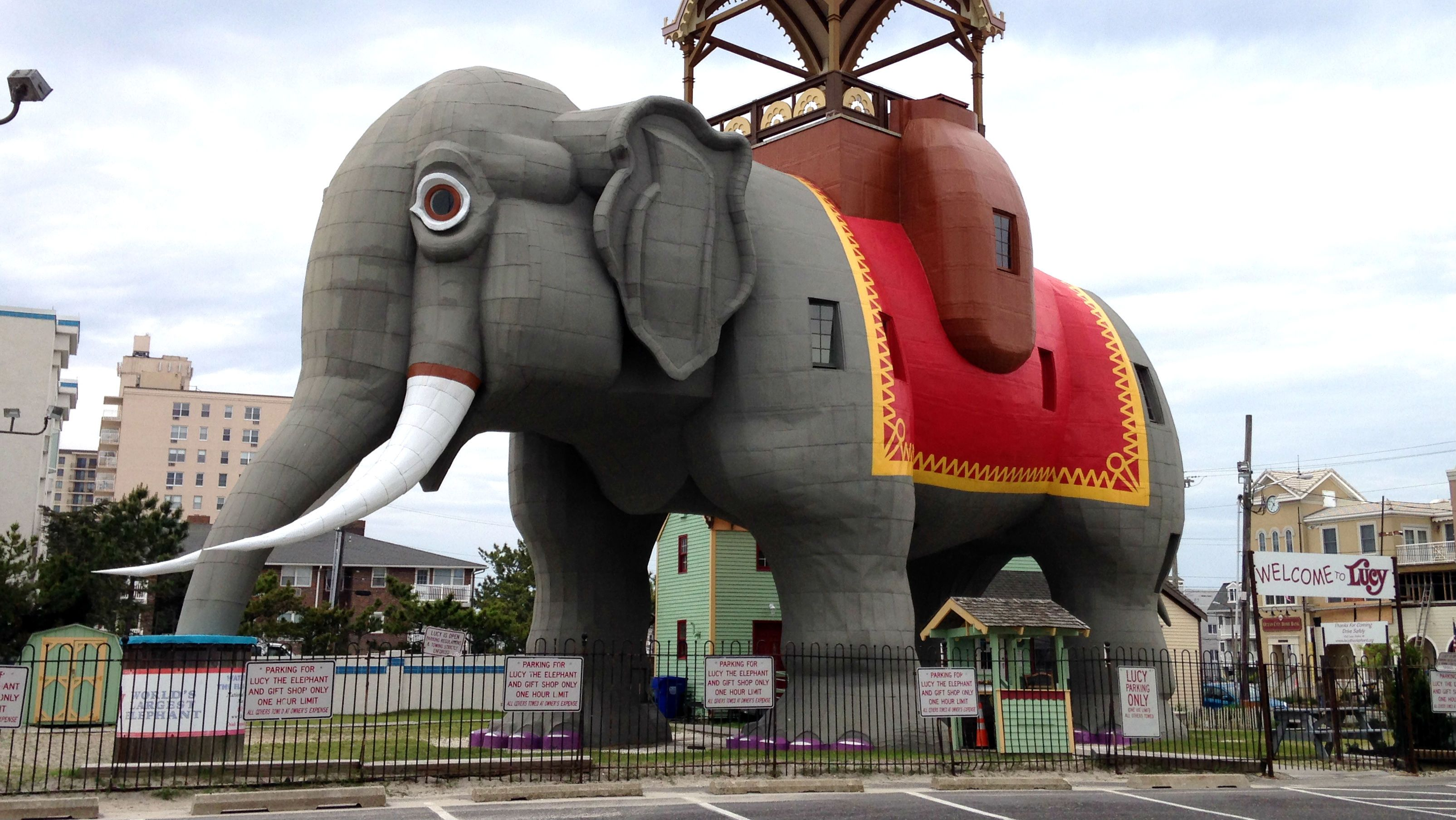 Pin by Rich Quint on Elephant Statues Elephant, Dinosaur