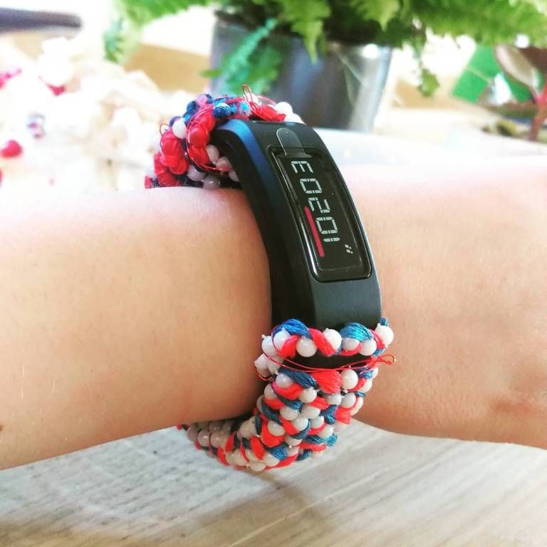 Kup Inteligentna Bransoletka Paryz Na Aukcje Wosp Samsung Gear Fit Wearable Beautiful