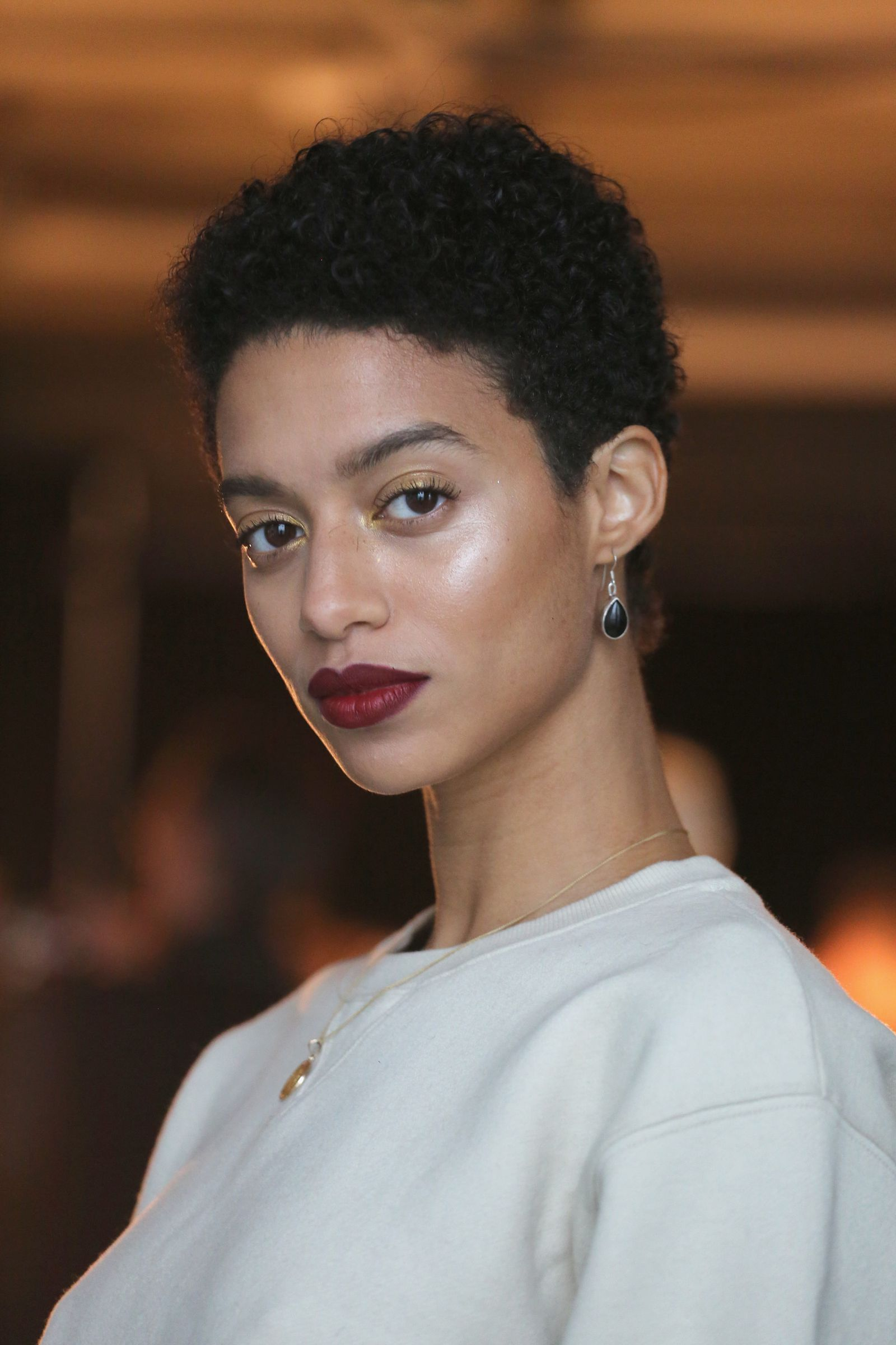 Every Makeup Look You Need to See From the Fall 2018 Shows