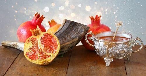 essiescott.com: Happy Rosh Hashanah Eve! #happyroshhashanah essiescott.com: Happy Rosh Hashanah Eve! #happyroshhashanah