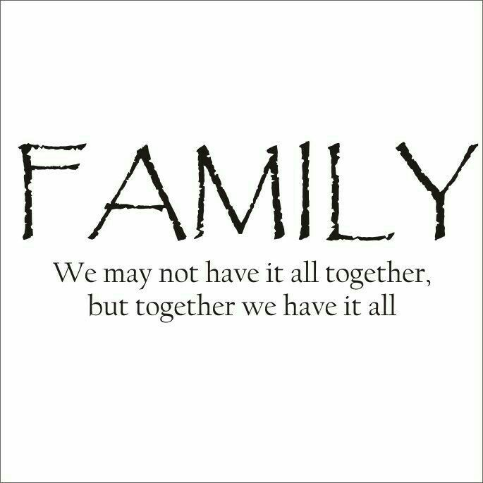 Fight For Your Family Family Quotes Inspirational Quotes Quotations