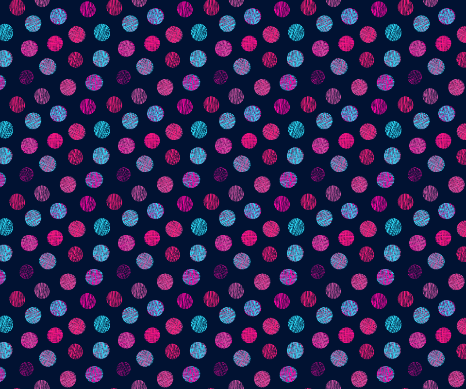 Pin by kat matthews on polka dotty junk pinterest wallpaper iphone wallpapers polka dots iphone backgrounds dots polka dot fabric polka dot voltagebd Image collections