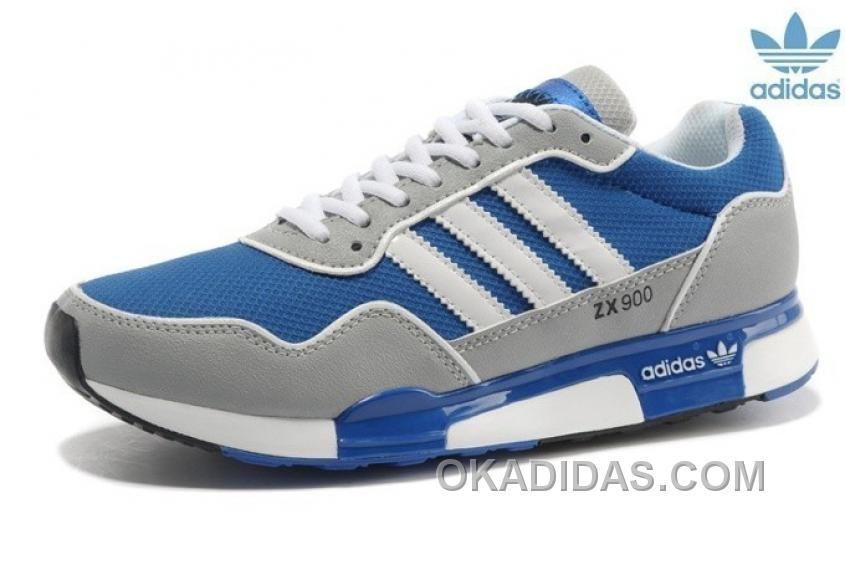 d81517e8d http   www.okadidas.com soldes-trouver-un-grand-stock-de-adidas-orginals-zx- 900-homme-mesh-grise-bleu-blanche-chaussures-prix-christmas-deals-hp32c.html  ...