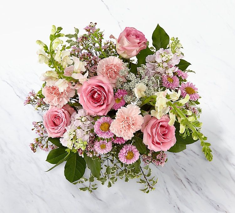 Lovely Elegance Bouquet (With images) Flowers delivered