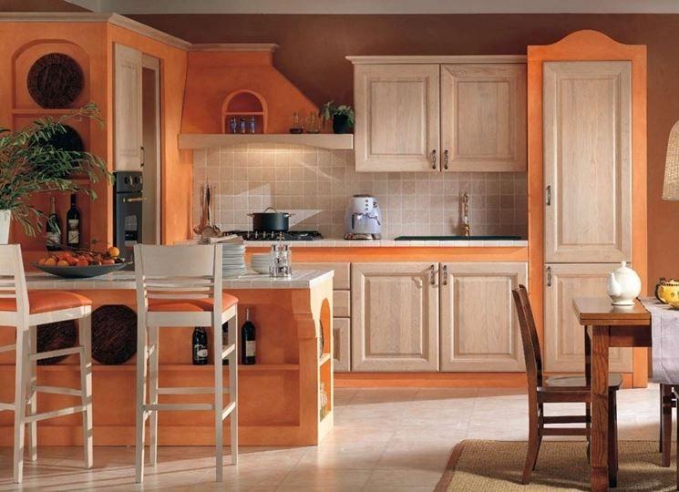 Immagine correlata | casa | Pinterest | Cucine e Arredamento