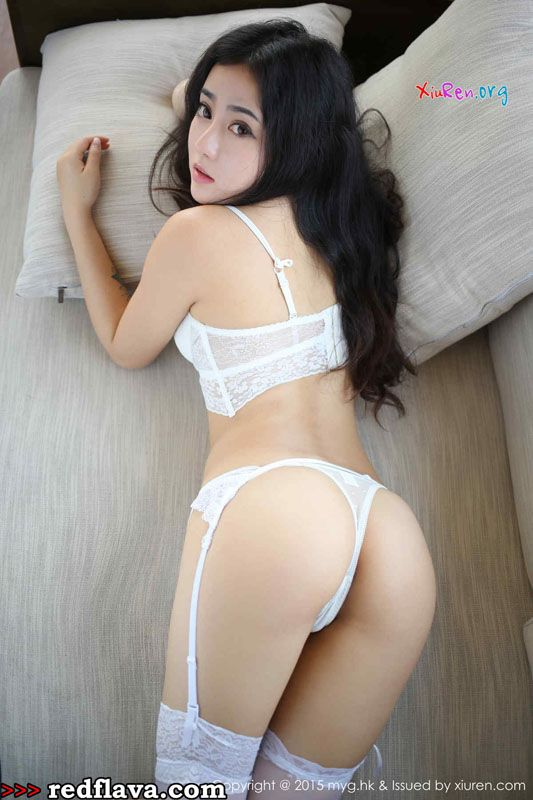 Escort female search shenzhen
