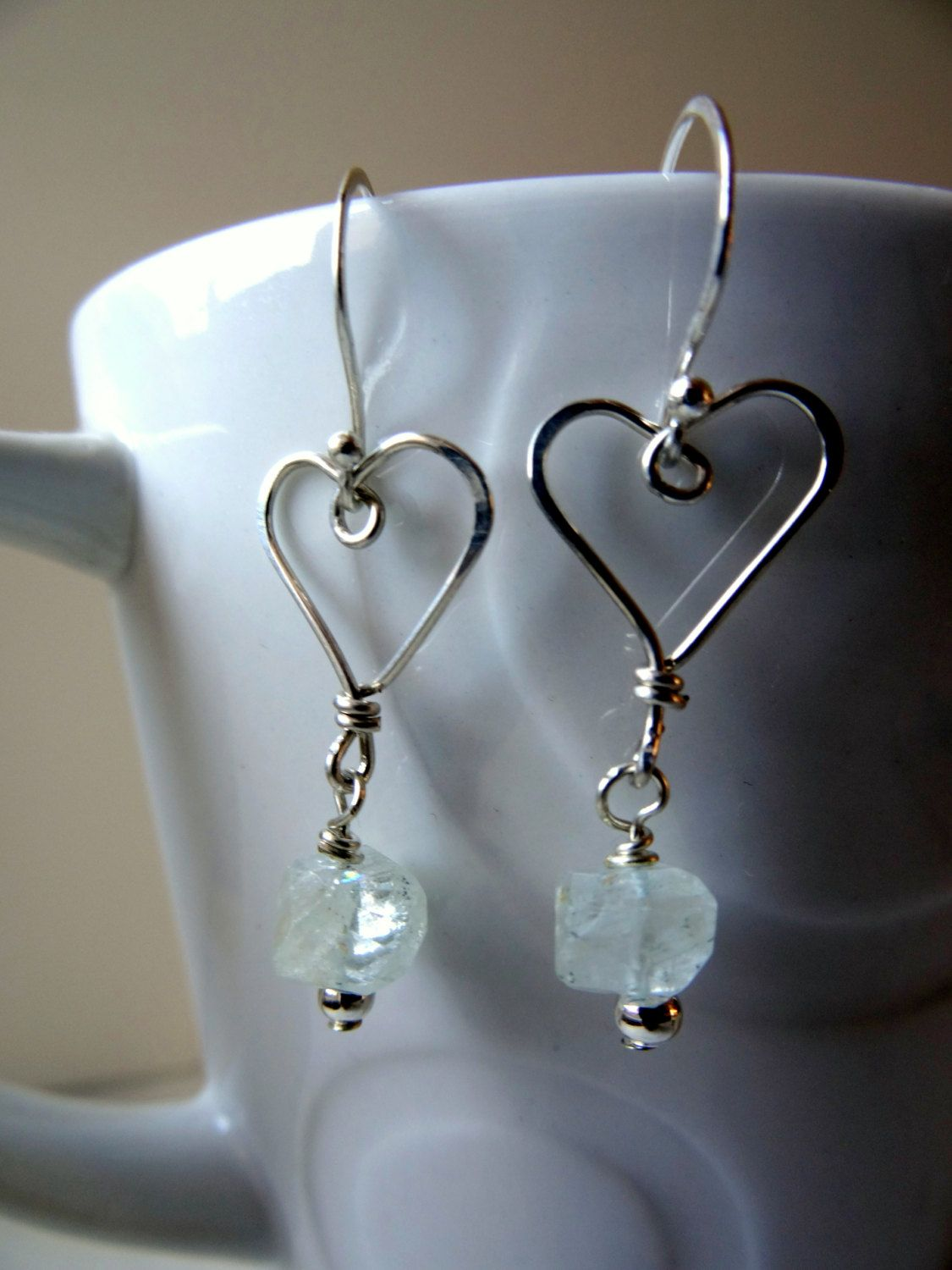 white genuine earrings aquamarine to img collections lirysjewelry gold products