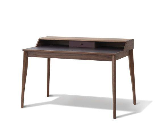 yves-desk-co-010-a-b.jpg (560×478)