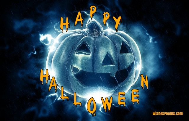 107 Happy Halloween Quotes U0026 Sayings   Funny U0026 Scary Messages U0026 Wishes