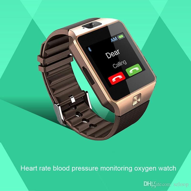 best sport smart watches, black smart watch and digital