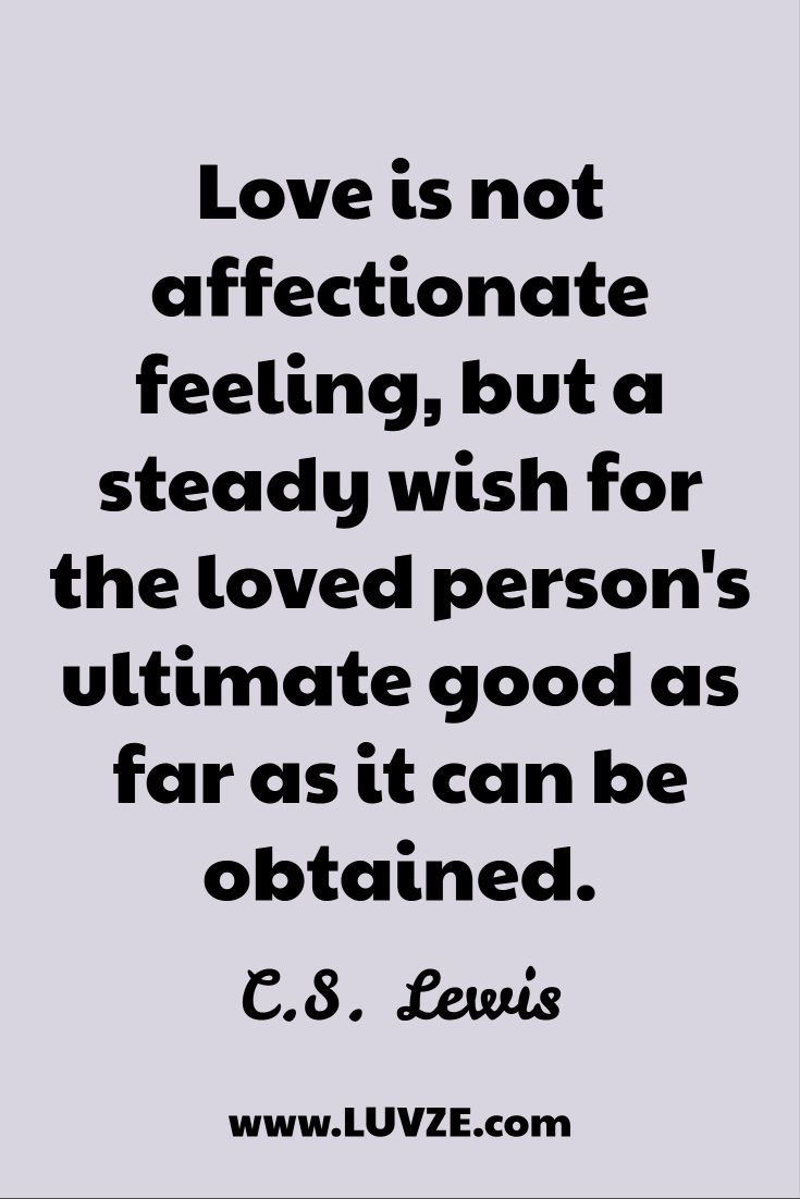 Love Quote Of The Day For Him 300 Cute True Love & Soulmate Quotes For Him Or Her With Pictures