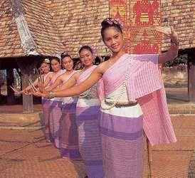 Thai music Thai drama Thai traditional dance Thai music Thai drama ...