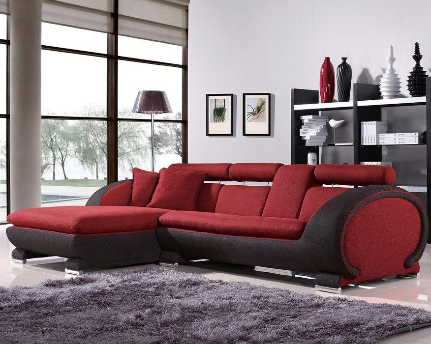 Modern Sectional Chicago Modern Furniture Living Room Modern Sofa Sectional Stylish Living Room Furniture