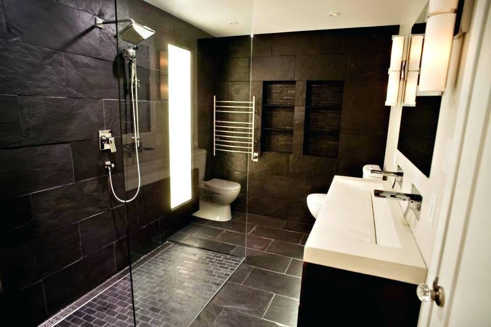 Adorable Modern Master Bathroom Decoration Ideas Bathroom Design Luxury Contemporary Master Bathroom Modern Luxury Bathroom