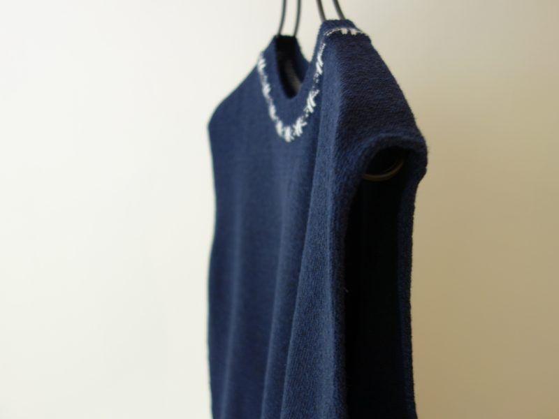 KELE CLOTHING/ tunic K