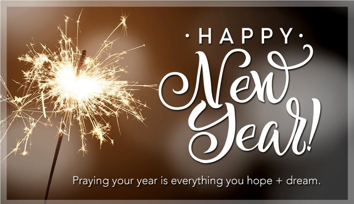 Pin by Evelyn Titley on Holiday Wishes! New year wishes