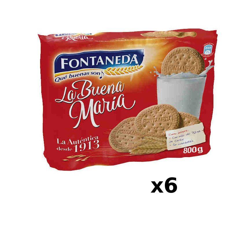 14 best Kekse online kaufen - Die besten Kekse in Spanien images - küche in polen kaufen
