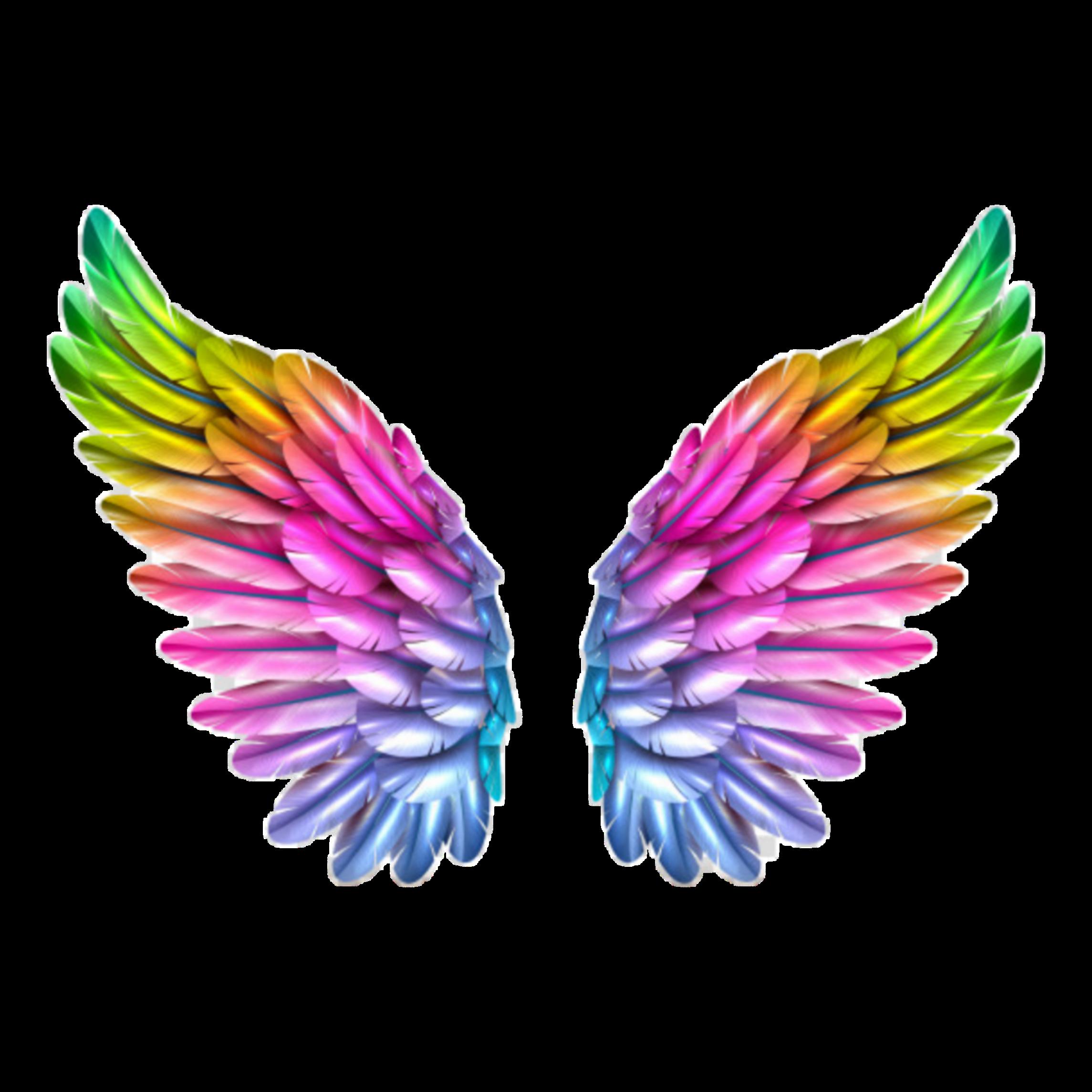 Think 3 Wings Beautiful 3 Tinkerbell Disney Fairy Wind Sock