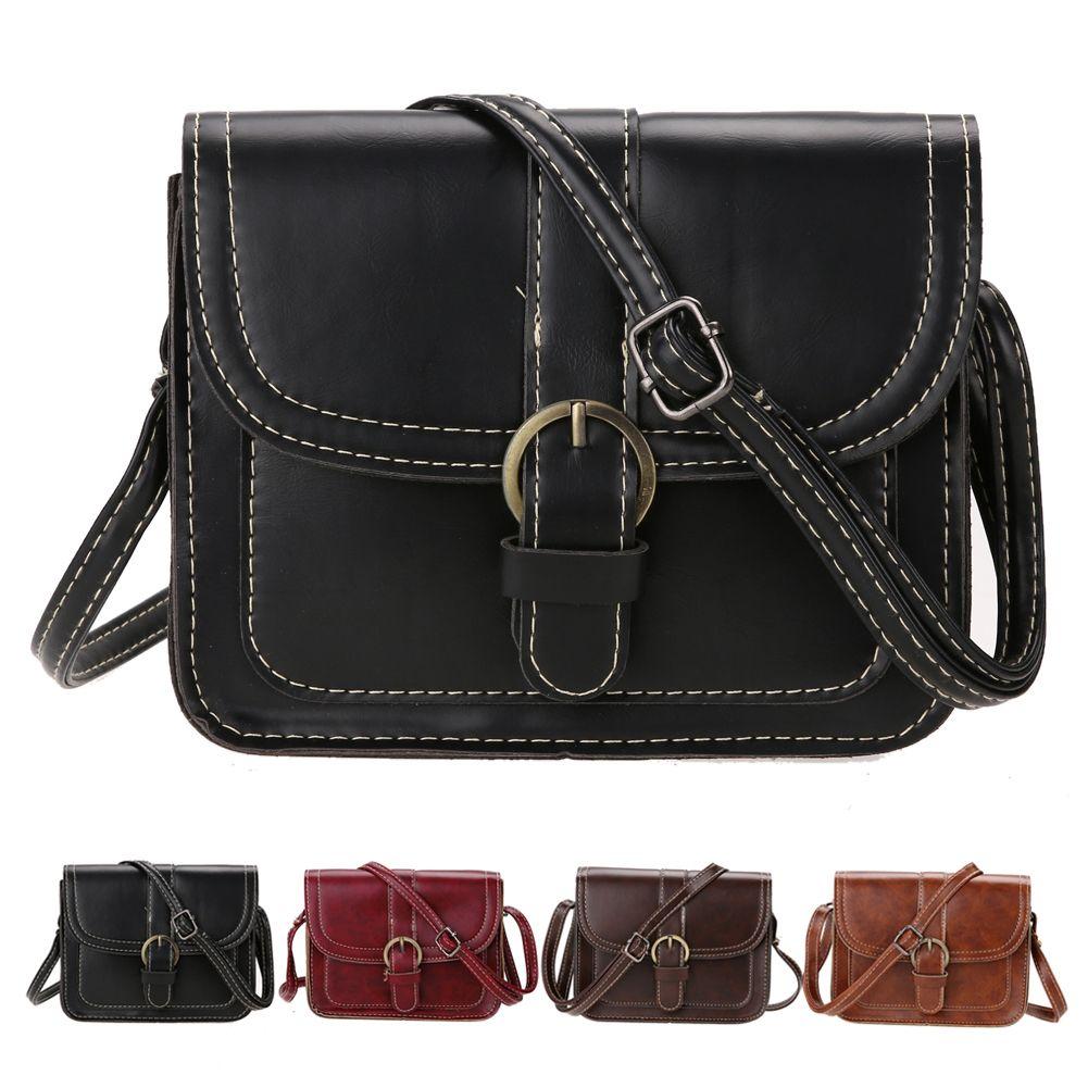 $8.27 (Buy here: https://alitems.com/g/1e8d114494ebda23ff8b16525dc3e8/?i=5&ulp=https%3A%2F%2Fwww.aliexpress.com%2Fitem%2F2016-New-Fashion-Flap-Women-Small-Shoulder-Crossbody-Bag-PU-Leather-Messenger-Bags-Women-Handbags-Clutches%2F32773973300.html ) 2017 New Fashion Flap Women Small Shoulder Crossbody Bag PU Leather Messenger Bags Women Handbags Clutches Purse Bolsa for just $8.27