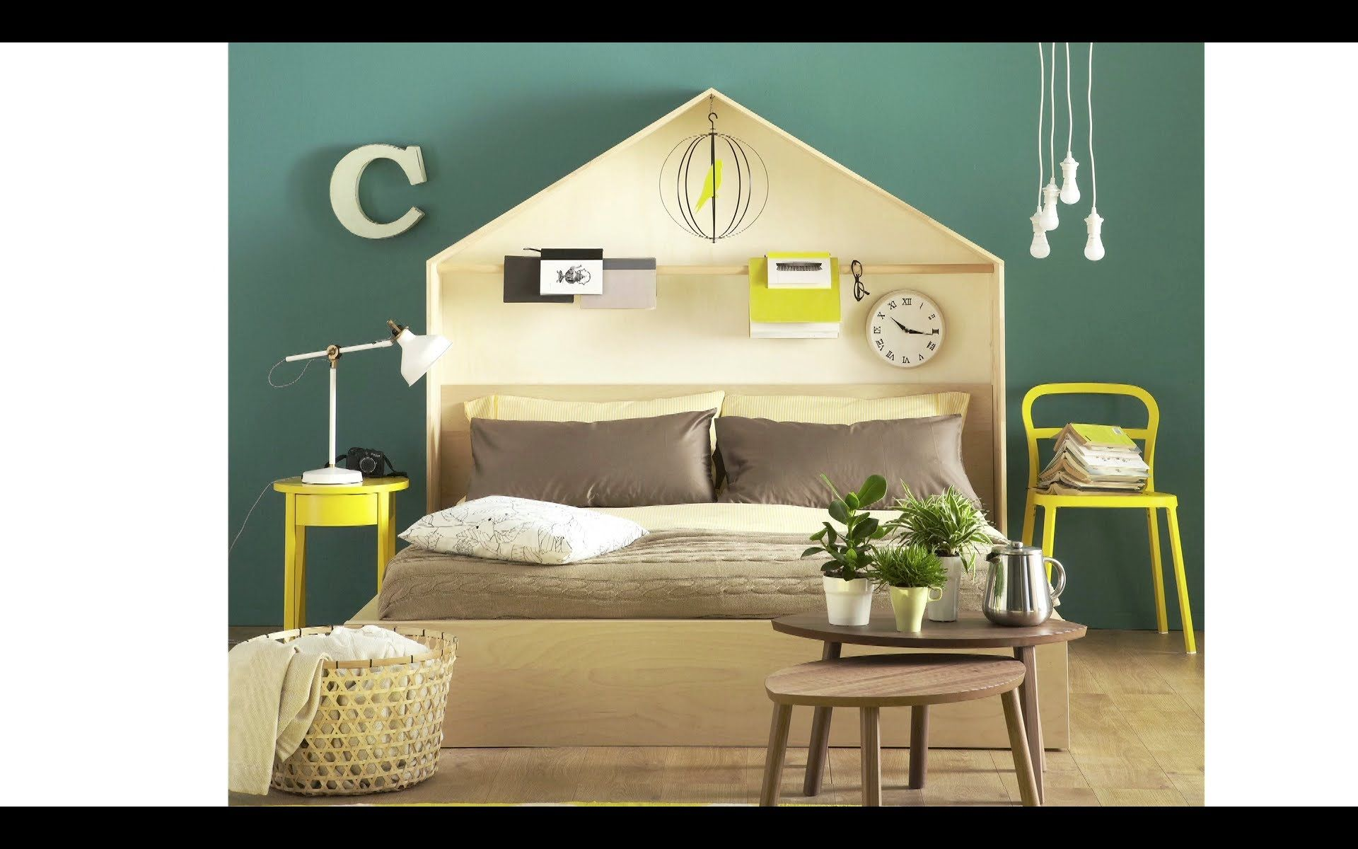 IKEA Spazio alla personalizzazione EcoStyle Ikea