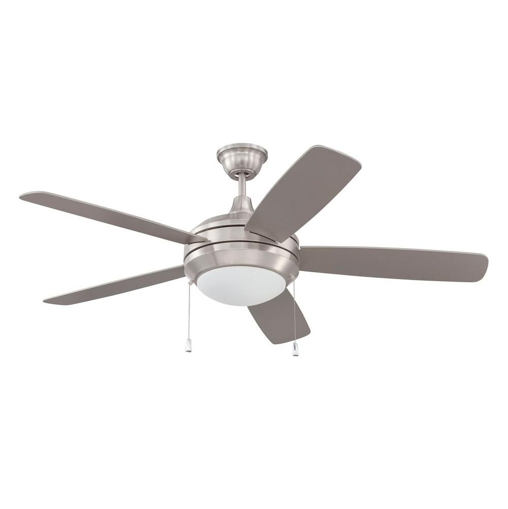 Emily craftmade brands craftmade he52ss5 52 ceiling fan emily craftmade brands craftmade he52ss5 52 ceiling fan with blades included mozeypictures Choice Image