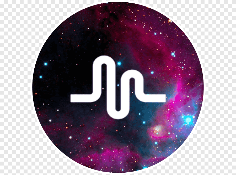 Https E7 Pngegg Com Pngimages 300 275 Png Clipart Musical Ly Video Youtube Tiktok Musical Ly L Hipster Wallpaper Photoshop Digital Background Logo Background