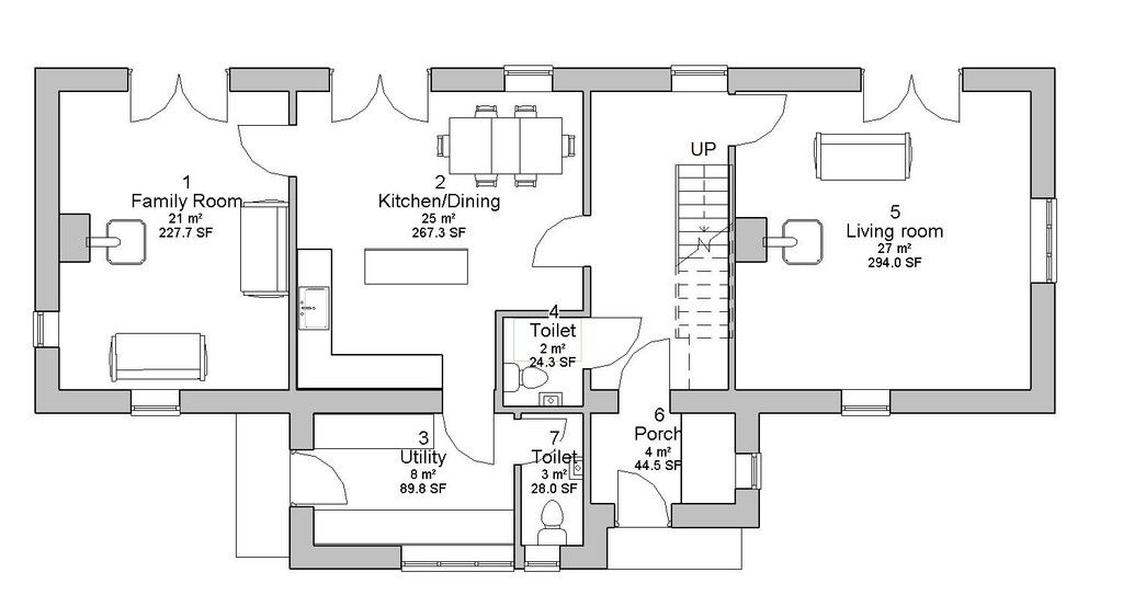 House Plans In Ireland on modern houses in ireland, kitchen designs in ireland, beach houses in ireland, types of homes in ireland,
