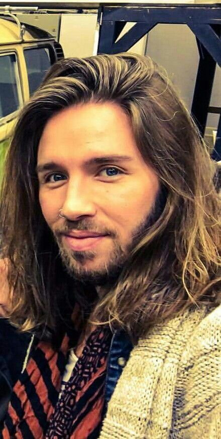 Gil Ofarim my love !! ☺♥ | Gil Ofarim | Lust, Boys und Love