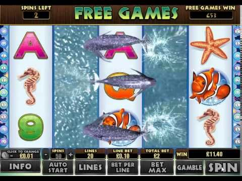 Vault Contents Casino Gta (page 1) – Profile – Toid's Diy Slot Machine