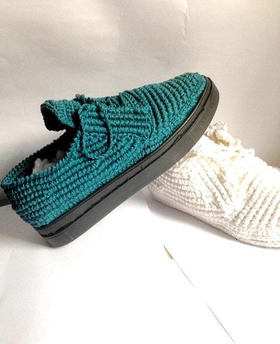 Street Wear Slippers Multiple Sizes Adults/Men/Women
