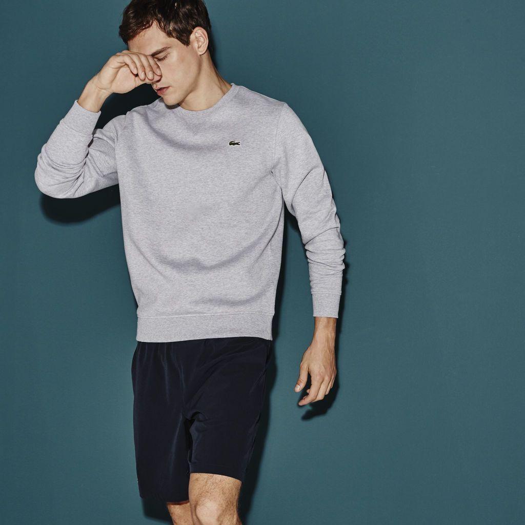 Lacoste Sweat-Shirt Homme