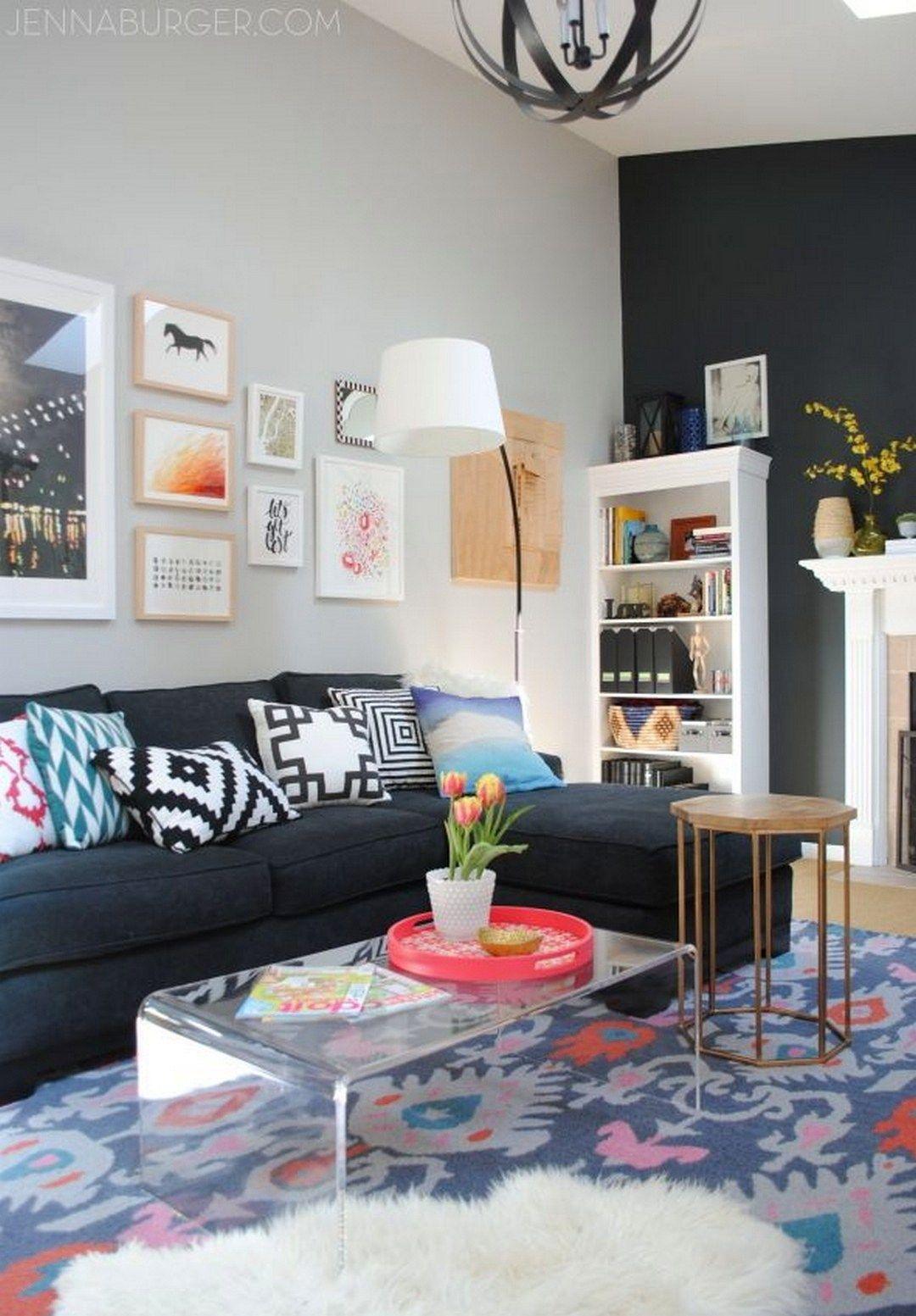 Unique Room Makeovers Ideas