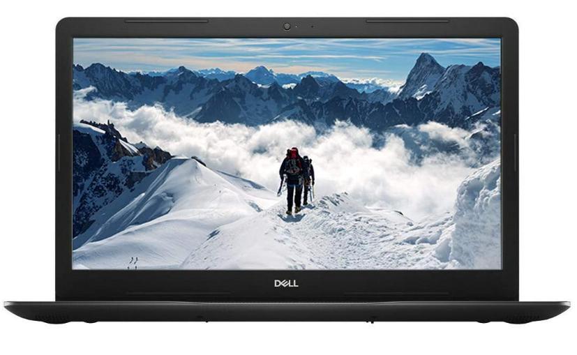 Best Laptop Under 500 Best Laptops Best Gaming Laptops